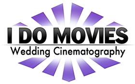 I Do Movies Wedding Video Production Services