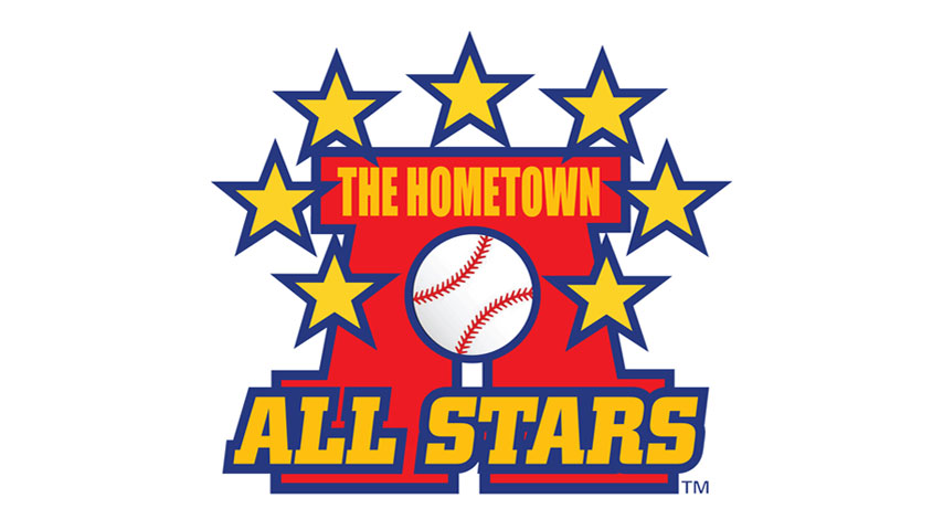 The Hometown All Stars Social Media Video