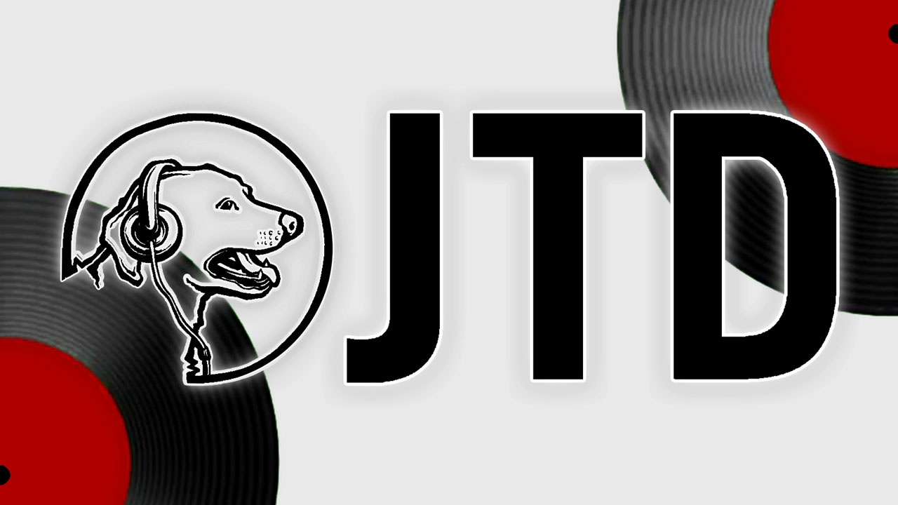 JTD Productions - DJ Entertainment